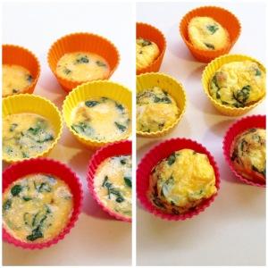huevos-hijo-desayuno