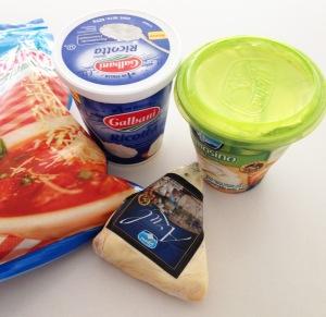 quesos-azul-salsa