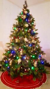 árbol-navidad-ideas