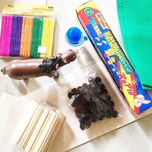 colores-mama-hijos-manualidades