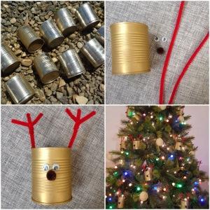 navidad-tips-reciclado