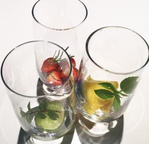 agua_saborizadas