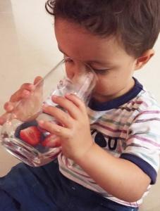 hijo_agua