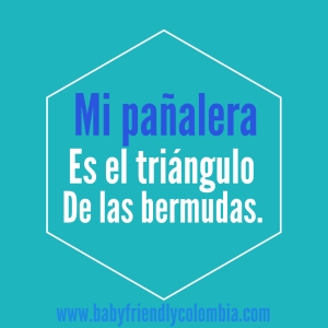 pañalera_bebes