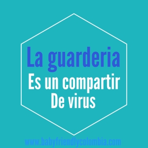 guarderia_virus_bebe