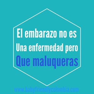 tips-mama-frases