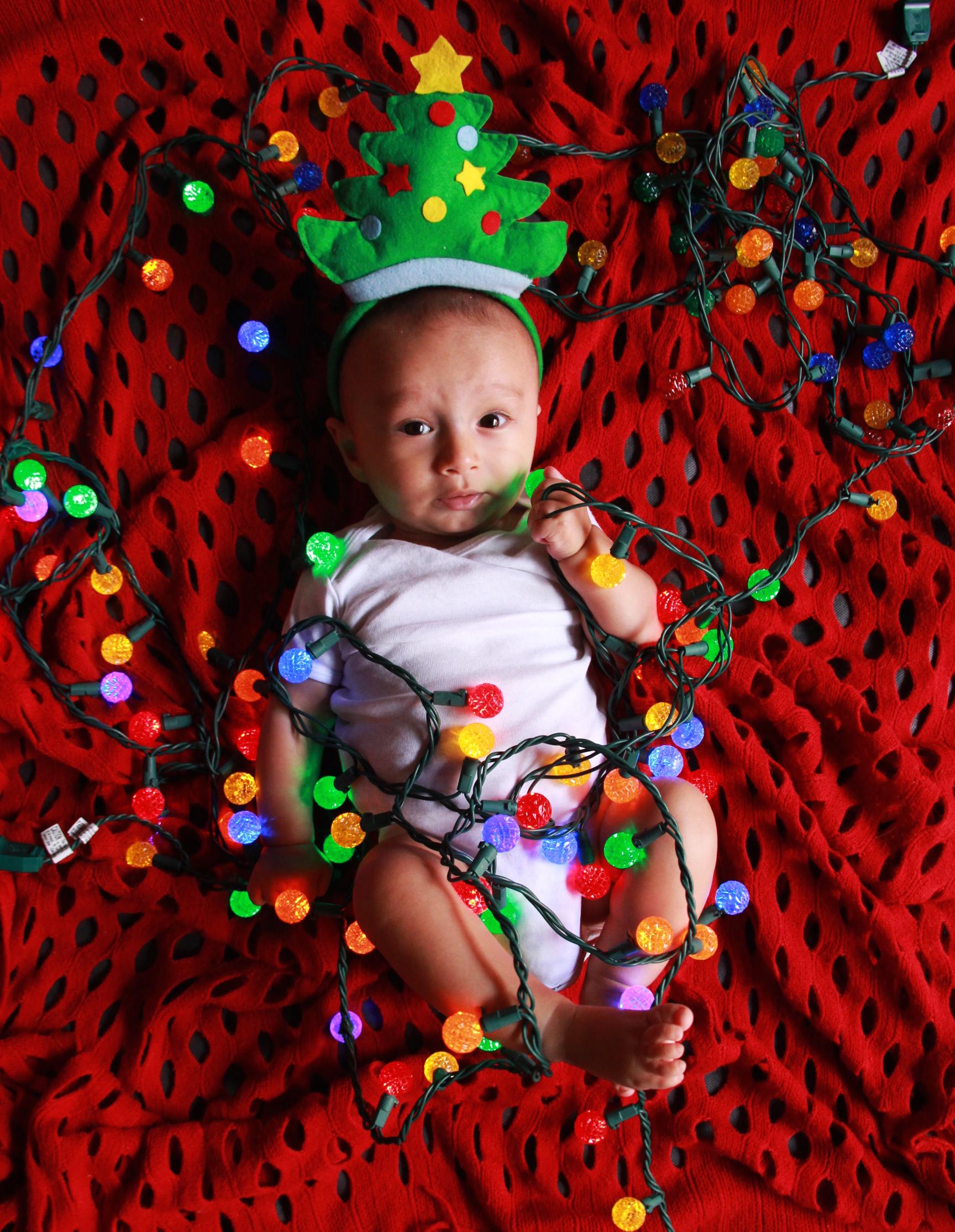 bebé – Babyfriendlycolombia