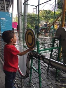 juegos-niños-explora-medellin